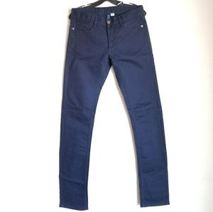 H&M men's skinny jean